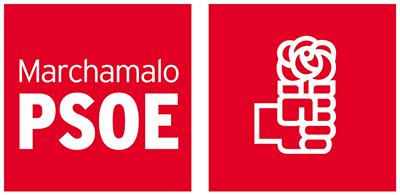 PSOE Marchamalo